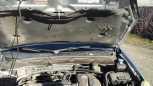 Honda CR-V, 2003 год, 500 000 руб.