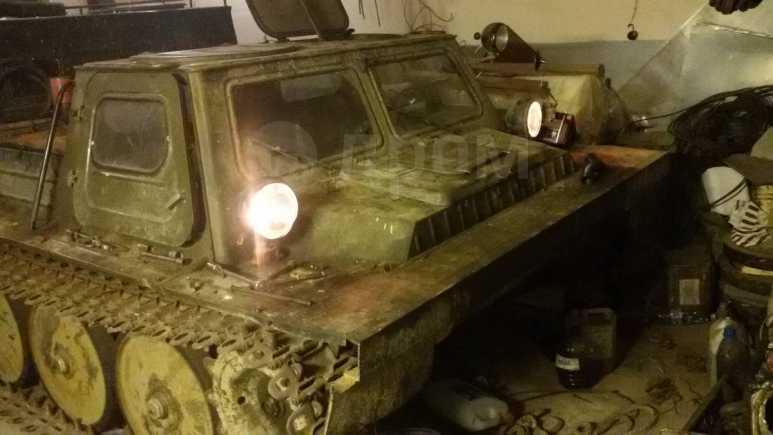 Прочие авто Самособранные, 2002 год, 320 000 руб.