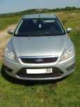 Ford Focus, 2008 год, 380 000 руб.