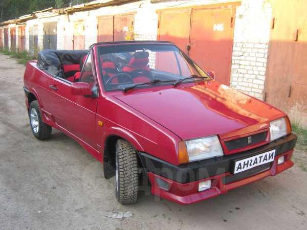 Прочие авто Россия и СНГ, 1995 год, 280 000 руб.