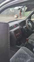 Honda CR-V, 1999 год, 300 000 руб.