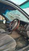 Toyota Cresta, 1999 год, 140 000 руб.