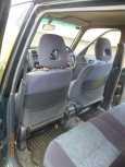 Toyota RAV4, 1999 год, 350 000 руб.