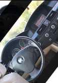BMW 5-Series, 2009 год, 900 000 руб.