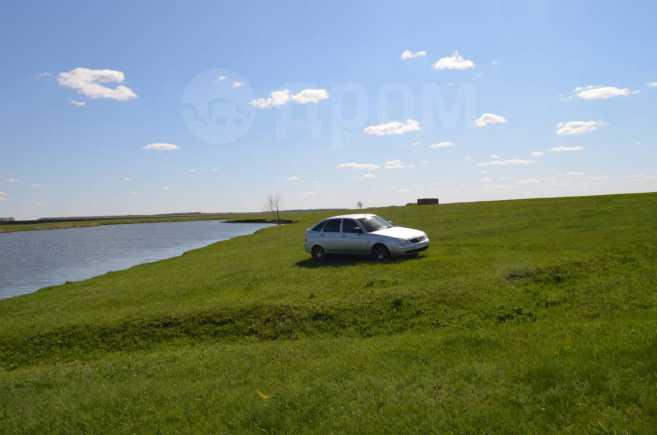 Лада Приора, 2012 год, 350 000 руб.