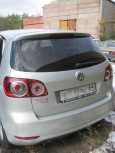 Volkswagen Golf Plus, 2010 год, 200 000 руб.