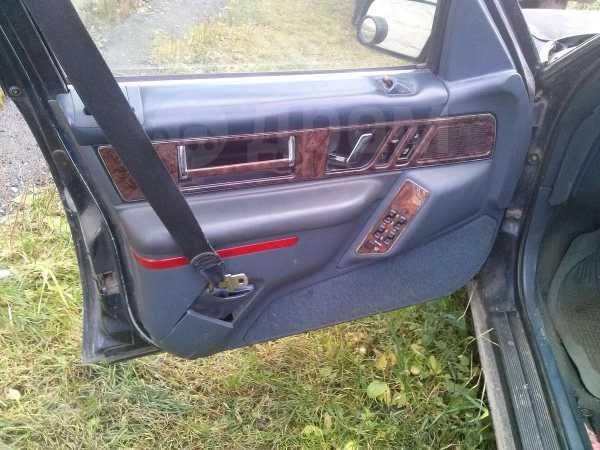 Buick Regal, 1992 год, 130 000 руб.