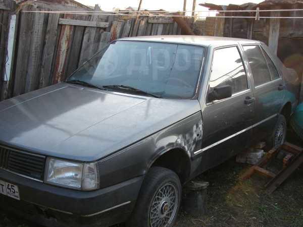 Fiat Croma, 1989 год, 30 000 руб.