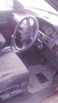 Mitsubishi RVR, 1993 год, 110 000 руб.