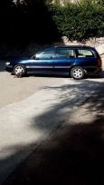 Opel Omega, 1996 год, 180 000 руб.