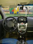 Chevrolet Spark, 2007 год, 250 000 руб.
