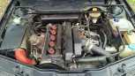 Audi S6, 1995 год, 280 000 руб.