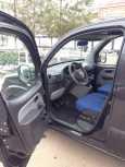 Fiat Doblo, 2009 год, 340 000 руб.