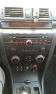 Mazda Mazda3, 2005 год, 276 000 руб.
