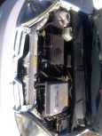 Toyota Prius, 1998 год, 170 000 руб.