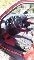 Nissan Juke, 2012 год, 630 000 руб.