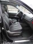 Hyundai Santa Fe, 2012 год, 1 070 000 руб.