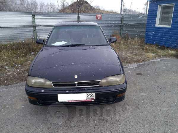 Toyota Camry, 1993 год, 143 000 руб.