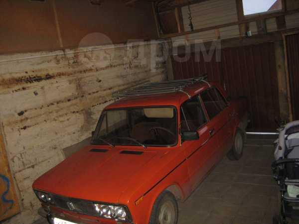 Лада 2103, 1976 год, 17 000 руб.