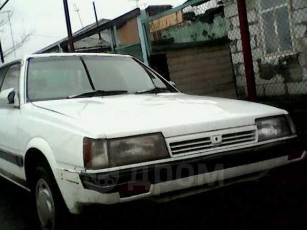 Subaru Leone, 1988 год, 20 000 руб.