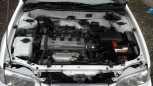 Toyota Sprinter, 2000 год, 223 000 руб.