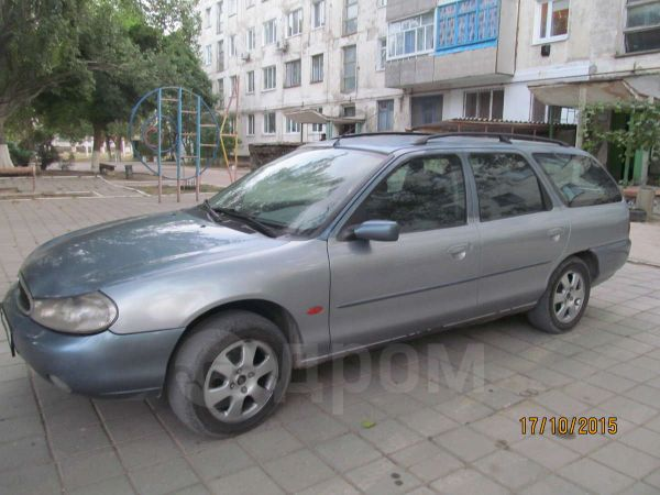 Ford Mondeo, 1998 год, 100 000 руб.