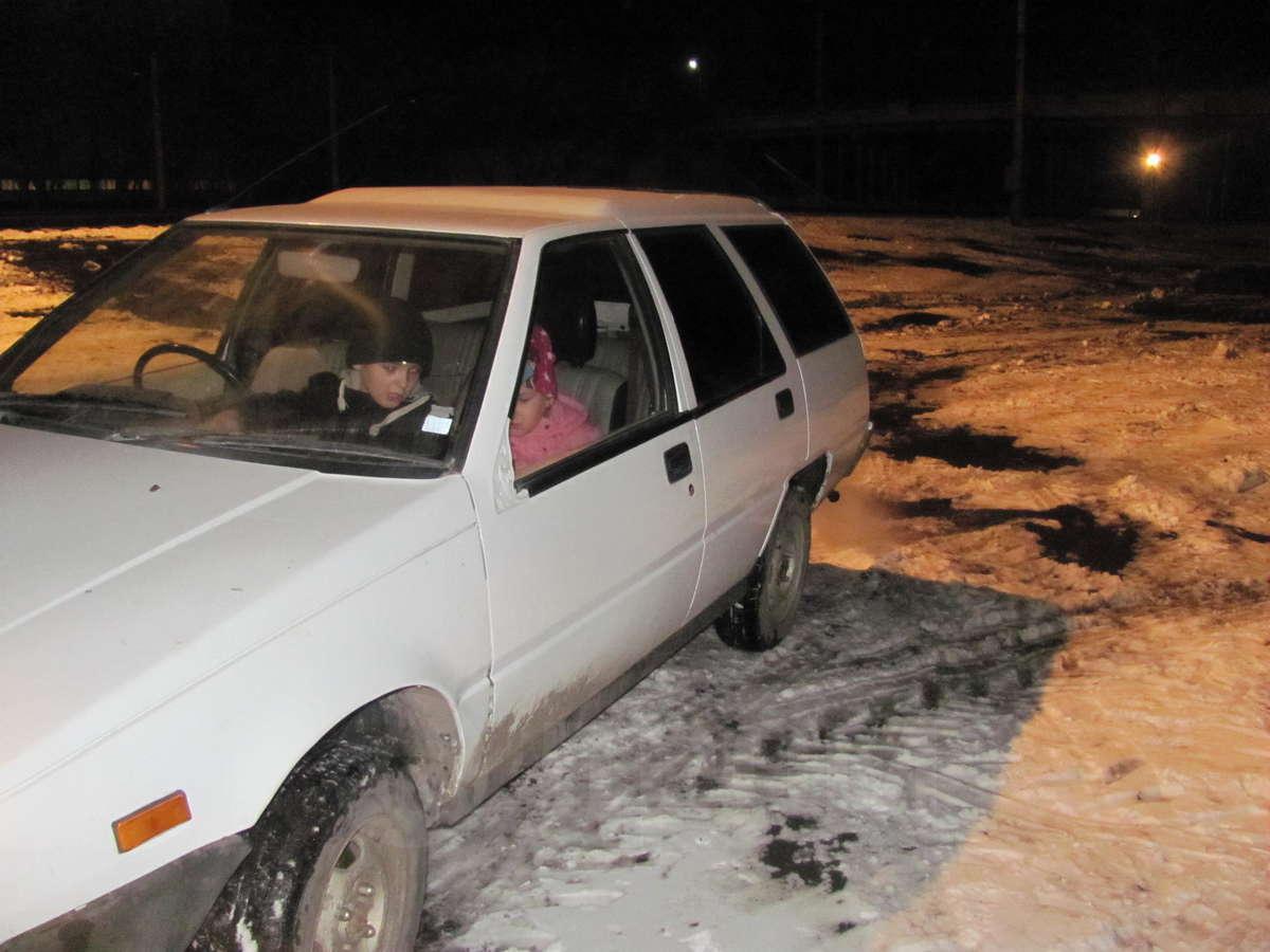 митсубиси лансер 88 года фото авто