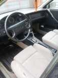Audi 80, 1992 год, 147 000 руб.
