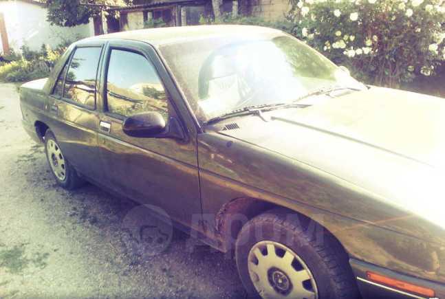 Chevrolet Corsica, 1991 год, 150 000 руб.