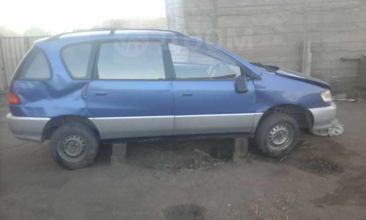 Toyota Ipsum, 1998 год, 150 000 руб.