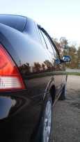 Nissan Almera Classic, 2006 год, 290 000 руб.