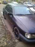 Ford Sierra, 1990 год, 47 000 руб.