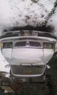 ГАЗ 3110 Волга, 2002 год, 70 000 руб.