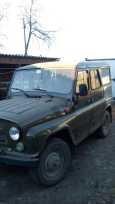 УАЗ 3151, 2007 год, 237 000 руб.