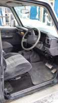 Toyota Land Cruiser Prado, 1992 год, 330 000 руб.
