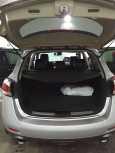 Nissan Murano, 2013 год, 1 300 000 руб.