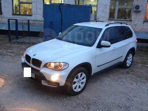 BMW X5, 2009 год, 1 450 000 руб.