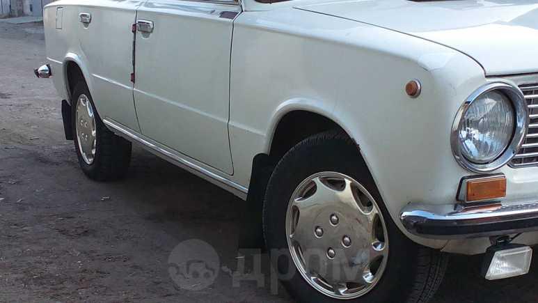 Лада 2101, 1985 год, 77 000 руб.