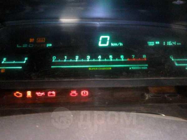 Toyota Cresta, 1989 год, 35 000 руб.