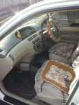 Toyota Vista Ardeo, 2002 год, 250 000 руб.