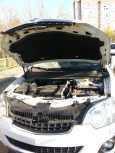 Opel Antara, 2012 год, 960 000 руб.