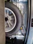 Hyundai ix35, 2012 год, 910 000 руб.