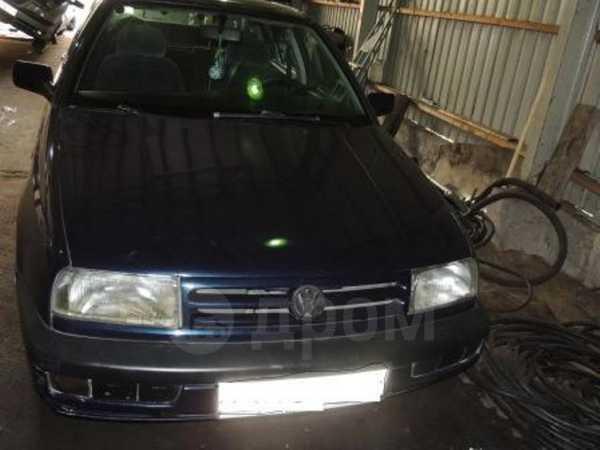 Volkswagen Vento, 1993 год, 100 000 руб.
