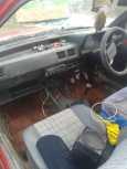 Toyota Starlet, 1986 год, 35 000 руб.