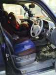Toyota Land Cruiser Prado, 1999 год, 700 000 руб.