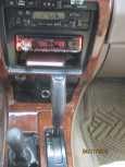 Toyota 4Runner, 1999 год, 450 000 руб.