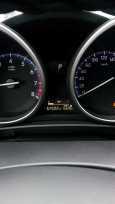 Mazda Mazda3, 2012 год, 750 000 руб.