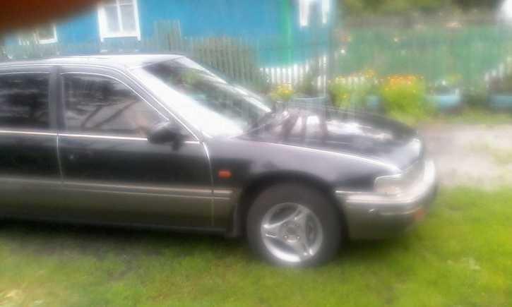Honda Accord, 1992 год, 110 000 руб.