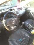 Renault Duster, 2013 год, 730 000 руб.