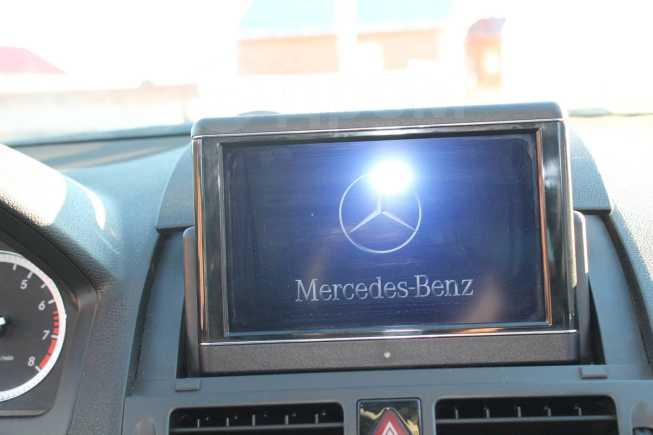 Mercedes-Benz C-Class, 2007 год, 720 000 руб.